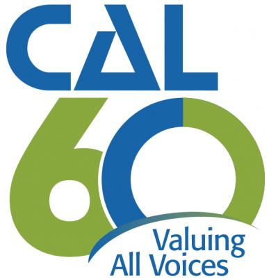 CAL60